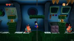 Duck Tales Remastered Screenthot 2