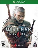 Witcher III, The: Wild Hunt