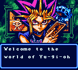Yu-Gi-Oh! - Dark Duel Stories -  - User Screenshot
