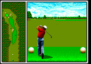 http://www.vizzed.com/vizzedboard/gen/screenshot/Arnold%20Palmer%20Tournament%20Golf-2.png