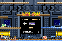 Mario & Luigi - Superstar Saga - Phase 13 is my best. - User Screenshot