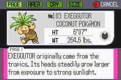 [Image: GBA--Pokemon%20Ruby_Jan24%2015_25_16.png]