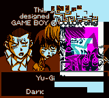 Yu-Gi-Oh! - Dark Duel Stories - O_o;: - User Screenshot