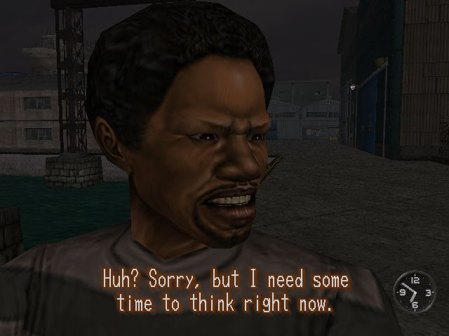 DREAMCAST--Shenmue_Aug15%2010_23_37.png