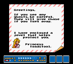 Super Mario All-Stars  Super Mario World - YES - User Screenshot