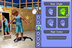 Sims 2, The -  - User Screenshot