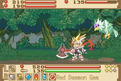 summon knight 2