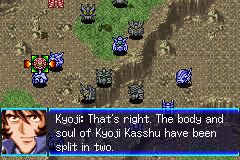 Super Robot Taisen J (english translation) - Nice. - User Screenshot