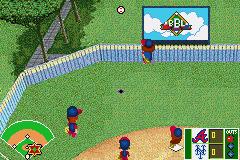 backyard baseball 2001 online free download