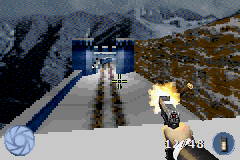 007 - NightFire -  - User Screenshot