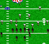 Madden NFL 2002 -  - User Screenshot