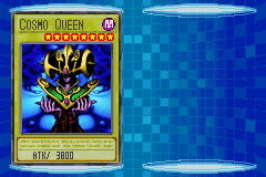 Yu-Gi-Oh! GX - Duel Academy - over doing it? - User Screenshot