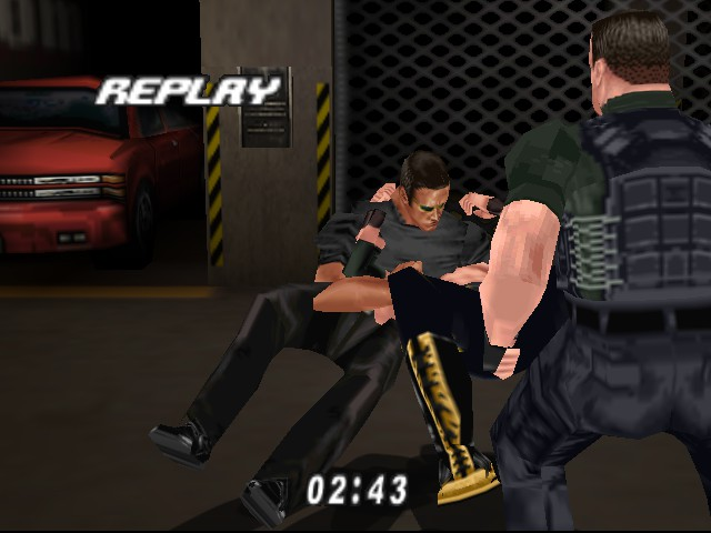 Play Wwf No Mercy Rom Game Online Nintendo 64 Free | Apps Directories