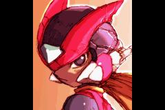Bowser Jr VS Zero. - Page 2 Megaman%20Zero%202_Aug14%2017_35_04