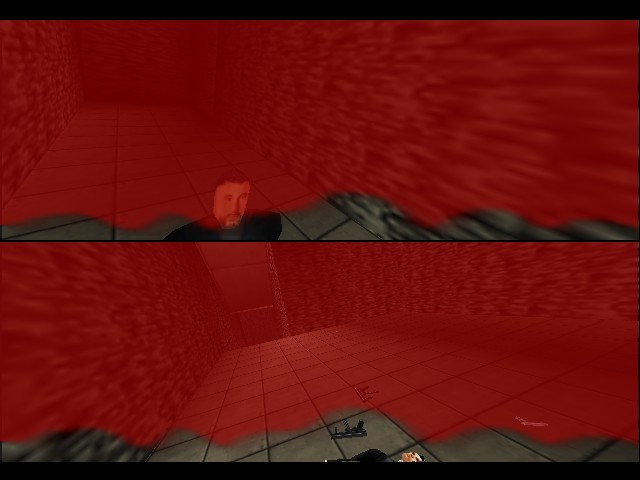 GoldenEye 007 - Epic fail! XD - User Screenshot