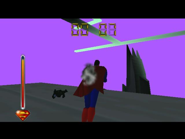 Online n64 game rom nintendo 64 emulation on retro game room