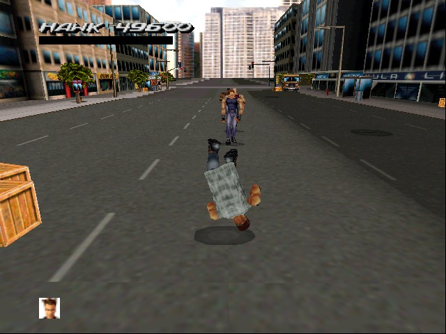 Play fighting force 64 online n64 game rom nintendo 64 emulation on