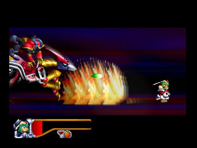 [Análise Retro Game] - Mischief Makers - Nintendo 64 NINTENDO64--Mischief%20Makers_Sep6%2022_57_09