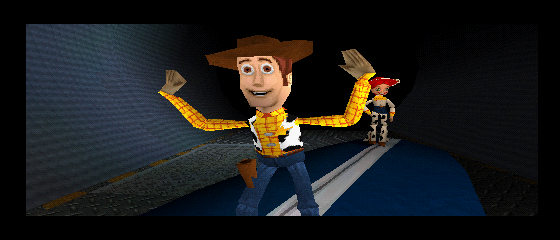 Toy Story Games Woody To The Rescue : Toy story ps bing images