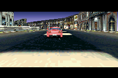 Need for Speed - Underground 2 - Need for speed underground 2 into view 3 - User Screenshot
