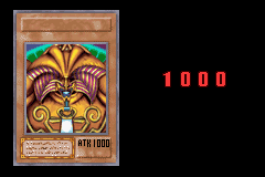 Yu-Gi-Oh! - The Eternal Duelist Soul - i finished him with exodia head XD - User Screenshot