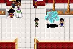 emulator dragon ball z buus fury