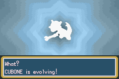 Pokemon Kohaku Adventures - Yes! - User Screenshot