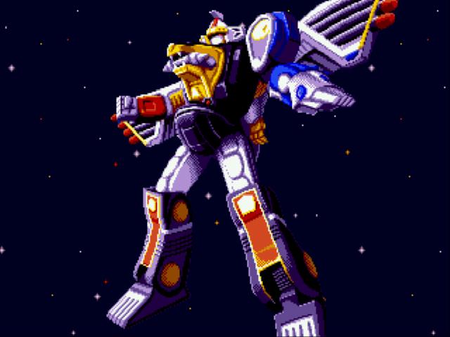 mighty morphin power rangers rangerwiki the super sentai