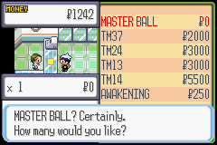 Pokemon Physic - oh my god i love this game - User Screenshot