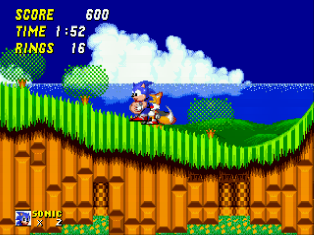 Sonic 2 XL Download Sonic%202%20XL_May5%2011_16_58
