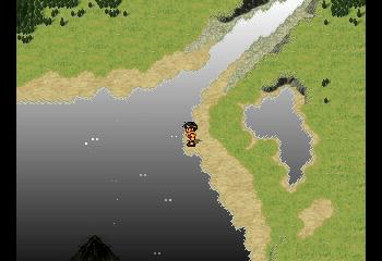 epsxe world map water - Suikosource