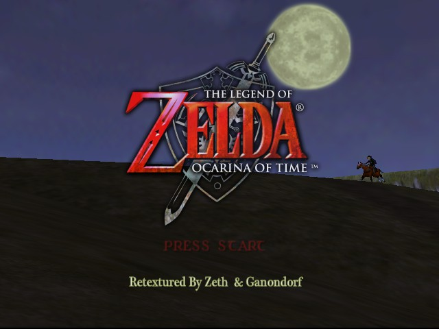 Ocarina Of Time Save File Project 64 Roms - gainpast