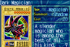 Yu-Gi-Oh! - The Sacred Cards - Like a boss - User Screenshot