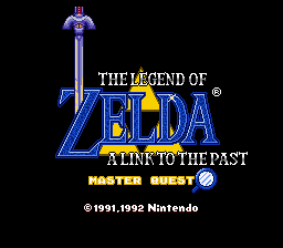 link to the past play online