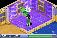 Sims 2, The - GET OFF MY TOILET!!!!!!!!!!!!!!!!!!!!!!!!!!!! - User Screenshot