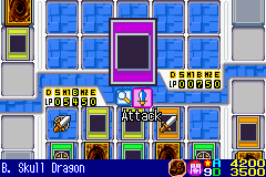 Yu-Gi-Oh! - World Championship Tournament 2004 - Your dead thank you kbai - User Screenshot