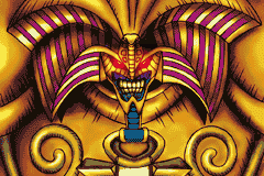 Yu-Gi-Oh! - World Championship Tournament 2004 - Exodia!! - User Screenshot