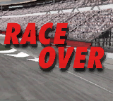NASCAR Heat -  - User Screenshot