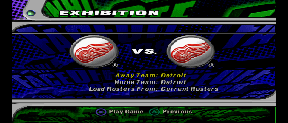 nhl faceoff 98 ps1