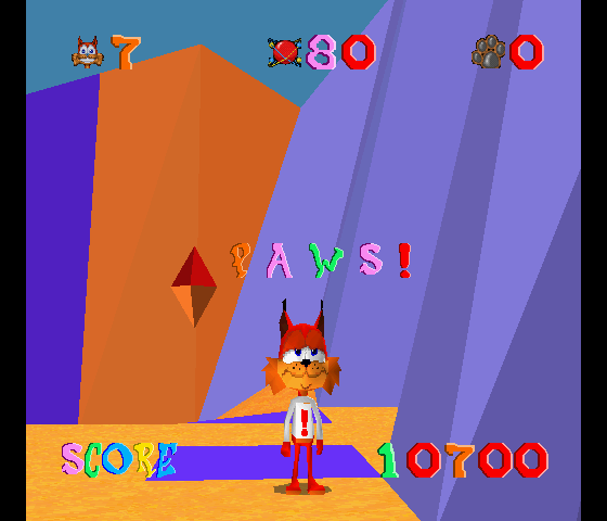 PLAYSTATION--Bubsy%203D_Aug19%2023_59_29