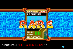 Sonic Battle - ult.grad,shot - User Screenshot