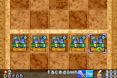 Gba reshef destruction rom download yu-gi-oh of