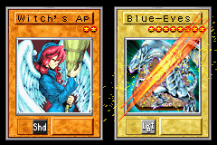 Yu-Gi-Oh! - Reshef of Destruction - Battle  - WOW KIABA YOU FAIL EPICALLY - User Screenshot