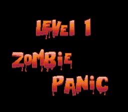GENESIS--Zombies%20Ate%20My%20Neighbors_