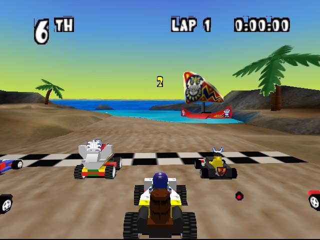 free download play free lego racing games programs   nalmegar