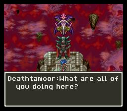 Dragon quest vi english patch