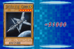 Yu-Gi-Oh! GX - Duel Academy - hahaha.......... - User Screenshot