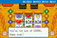 Pokemon Fire Red How To Win On Slot Machines
