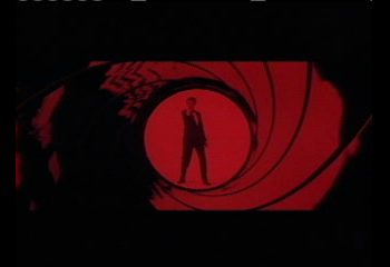 James Bond 007: Tomorrow Never Dies - Introduction  -  - User Screenshot