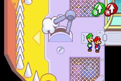 Mario & Luigi: Superstar Saga, Blind GBA--Mario%20%20Luigi%20%20Superstar%20Saga_Oct11%2018_13_11